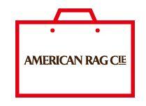 アメリカンラグシー福袋 2015 中身