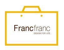 フランフラン福袋 2015